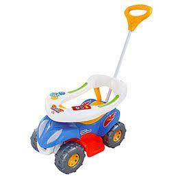 carrinho de passeio infantil - Pesquisa Google