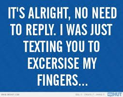 Image result for when people ignore you | Quotes | Me quotes funny