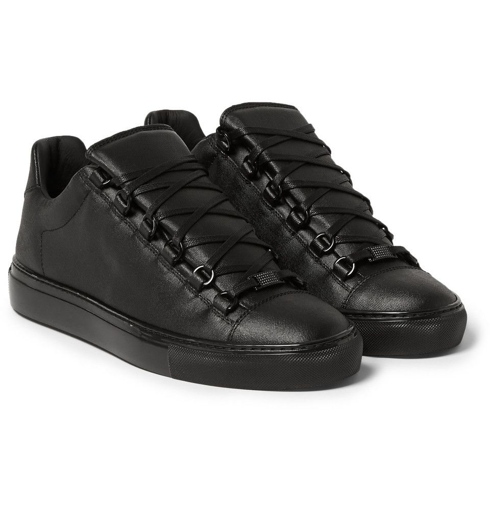 balenciaga shoes womens 2015