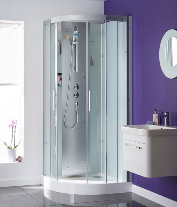 Image result for garage showers self contained | bathroom ...