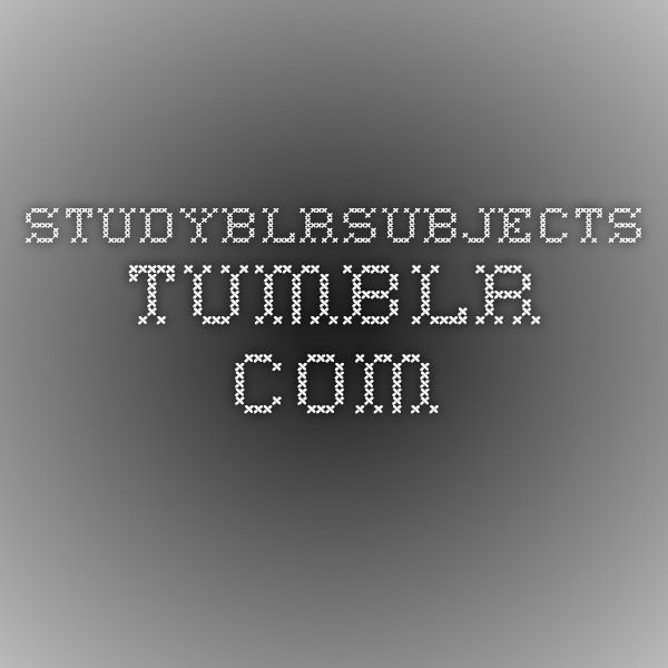 Websites for submissives