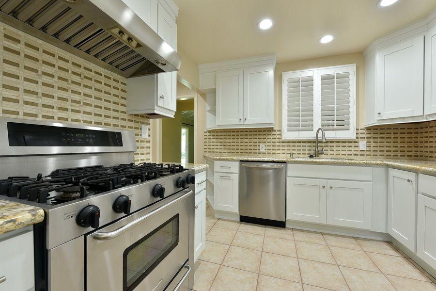 5604 Huddart Avenue, Arcadia 91006 | Podley Properties ...