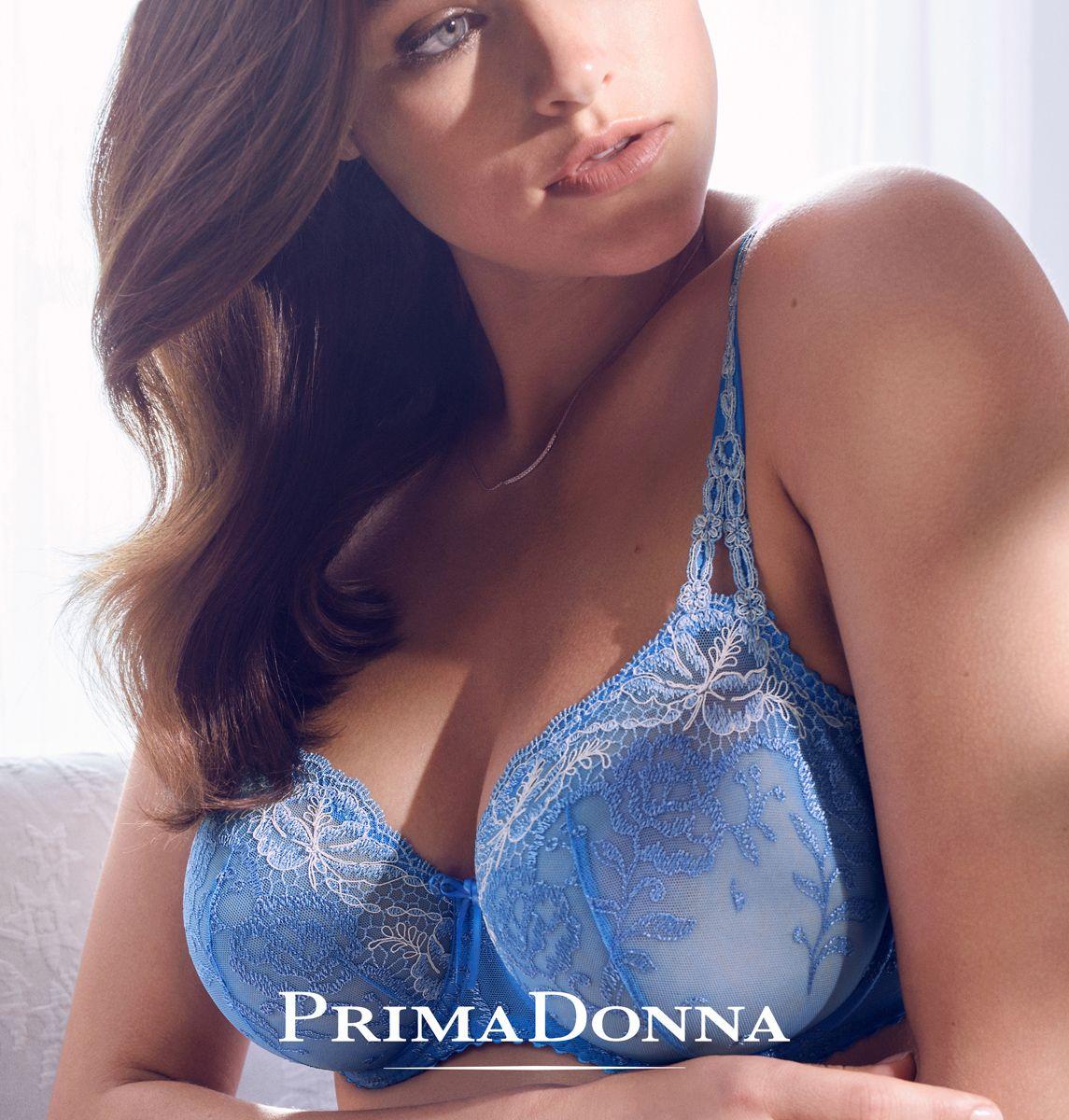 Undergarments for open back wedding dress  BH Prima Donna delight shop online  cretmomentsnl
