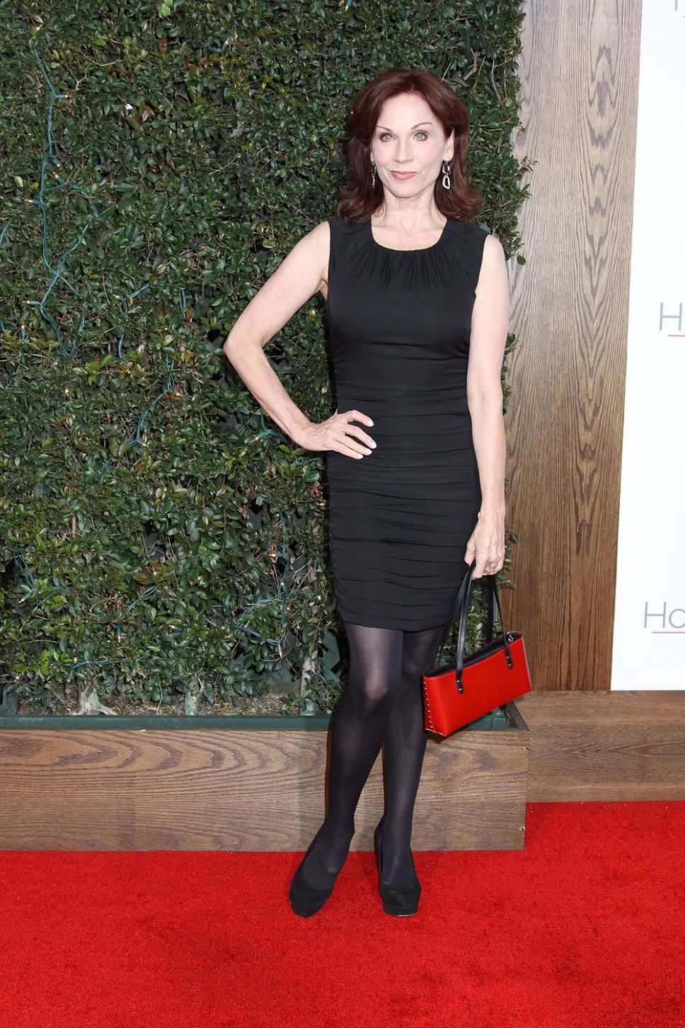 Marilu Henner born April 6, 1952 (age 66) nudes (59 foto and video), Ass, Leaked, Feet, lingerie 2020