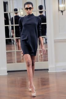 Victoria Beckham Fall 2010 Ready-to-Wear - Collection - Gallery - Style.com