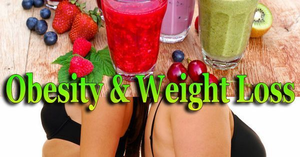 #Health #Look # Home Remedies for Obesity and Weight Loss. You can use some easy yet effe https://t.co/OeFlBpJeNv https://t.co/wVvuz0fXfB https://t.co/OeFlBpJeNv