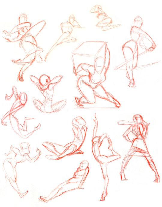 Nsfw Drawing Ideas : drawing, ideas, Tanglefootcomic, Reference, Poses,, Drawing, Action, Poses
