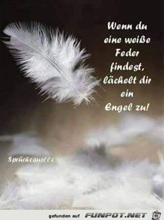 Engel Sprüche Trauer | Pin Von Sandra Suchanek Auf Engel Quotes Words Und Miss You Dad