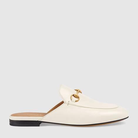 Gucci Women - Women's Slippers \u0026 Mules