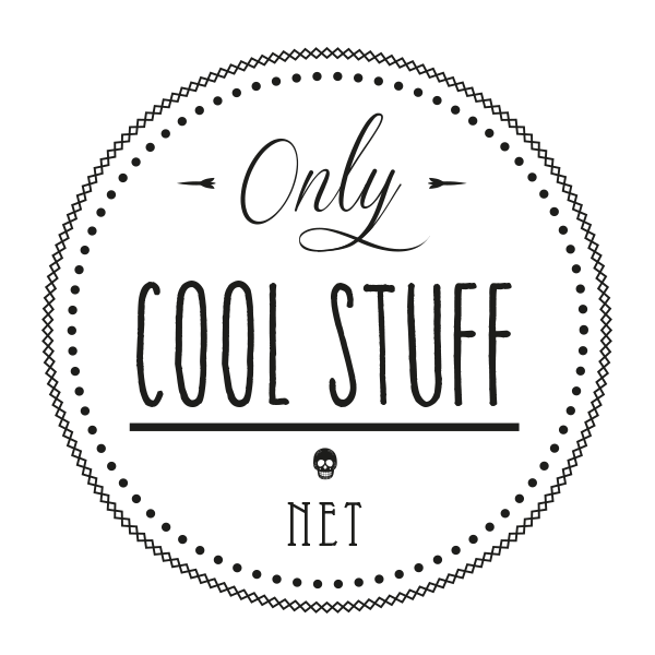 Only Cool Stuff