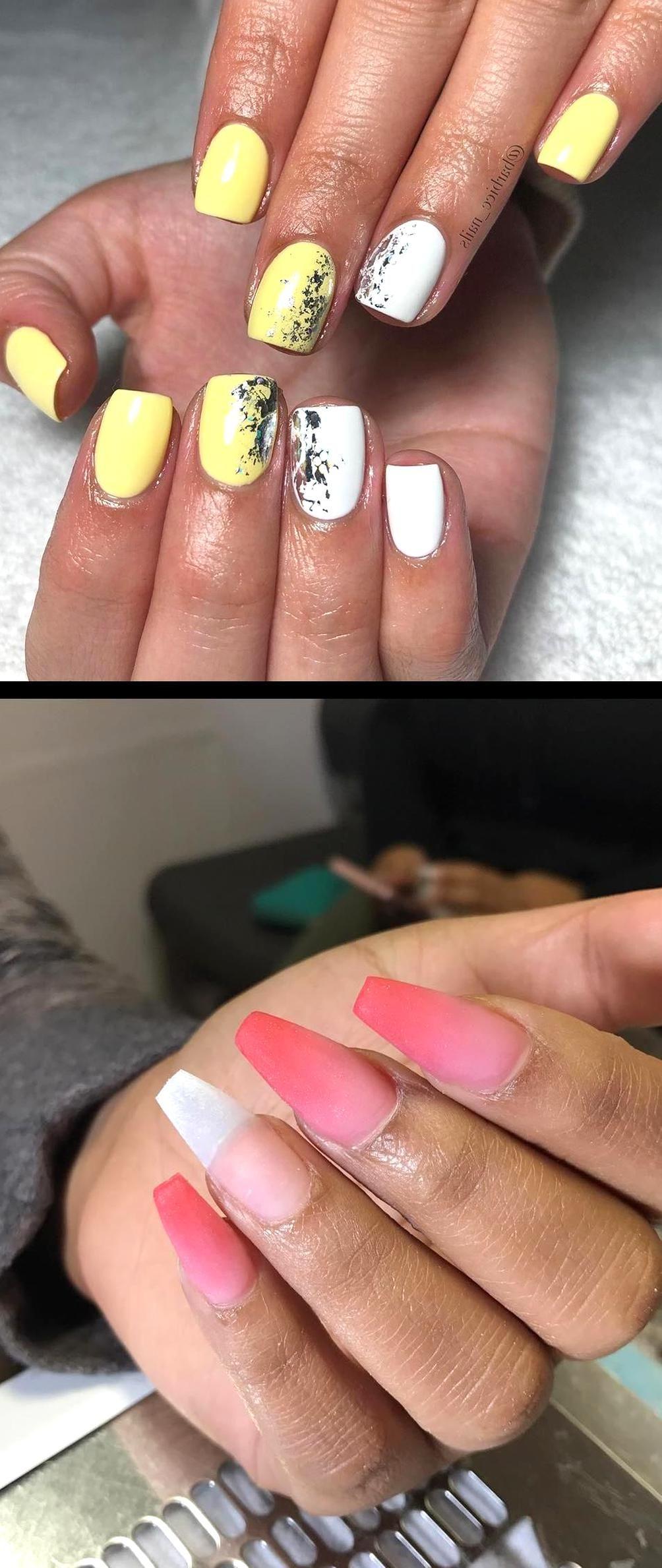 Turquoise Nails White Acrylic Nails Papel Foilestoy Cansada Pero A La Vez Muy Plena Y Feliz Por Trabajar En In 2020 Jasmine Nails Turquoise Nails White Acrylic Nails