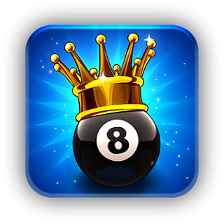 Blacoutmode 8 Ball Pool Unlimited Resources Pool Balls 8ball Pool Billiards