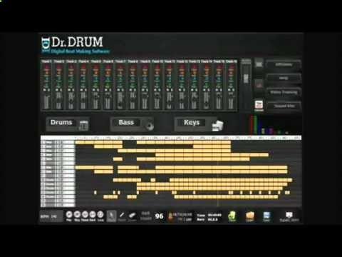 Best Dubstep Making Software for Mac - drdruminfoblogsp