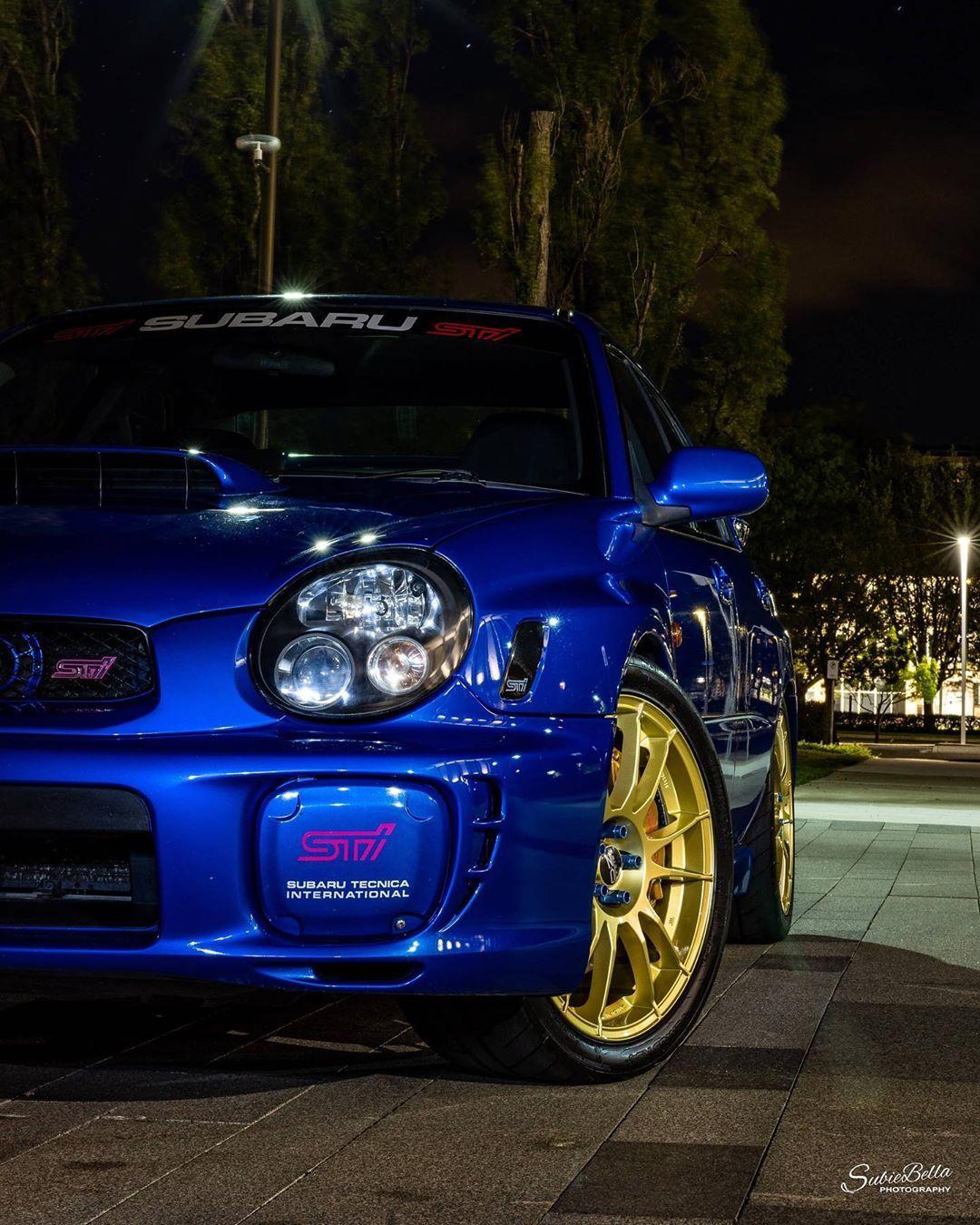 Most Expensive Subaru : expensive, subaru, Build, Directly, Represents, Enjoy, Process..., Expensive, Cars,, Super