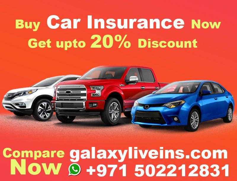 Buy Car Insurance Now Car Insurance Car Insurance Online Car Buying