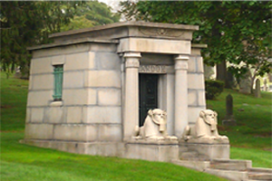 Kensico Cemetery, Valhalla, NY Cemetery, Valhalla