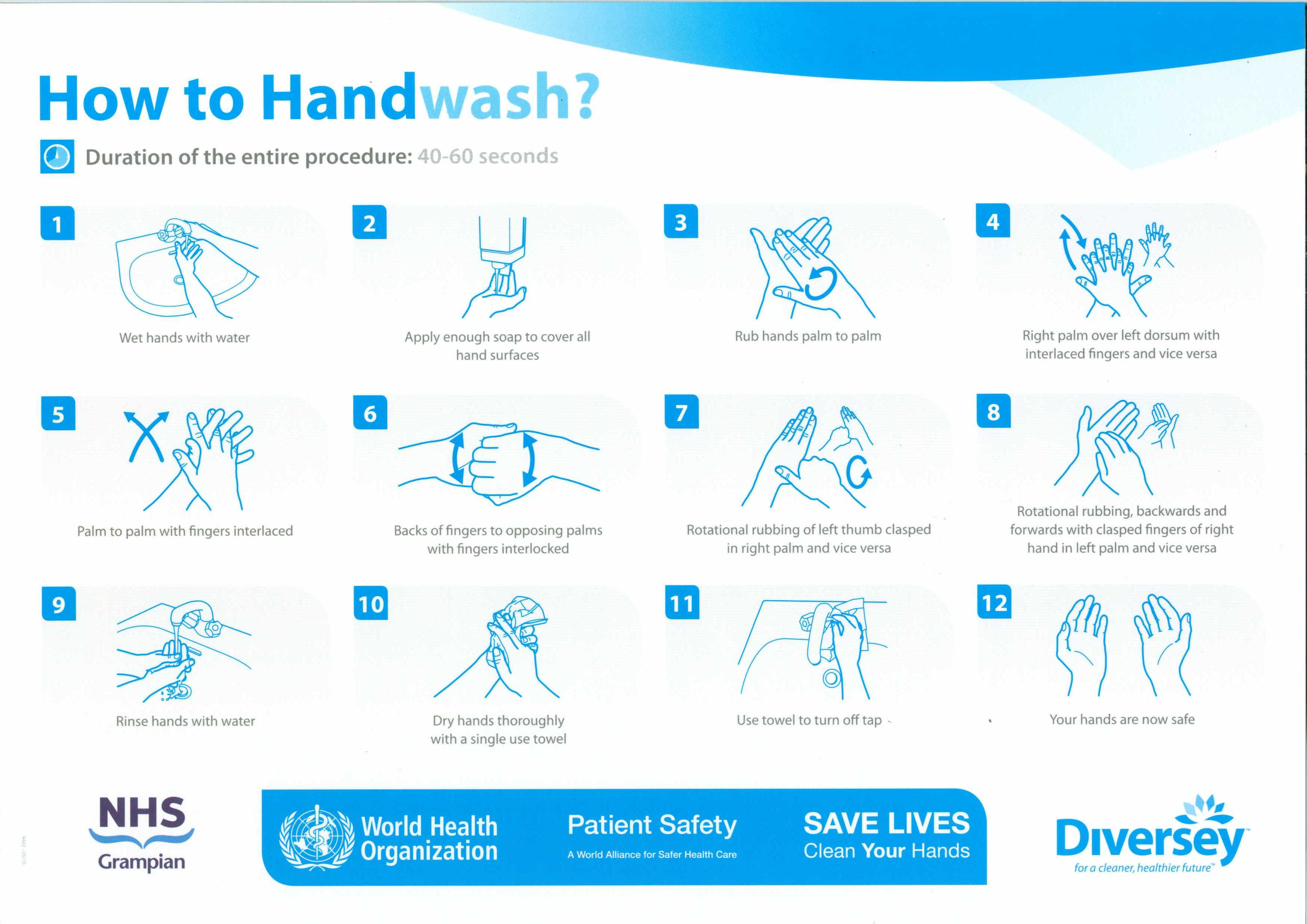 Hand washing lesson ideas pinterest hand washing