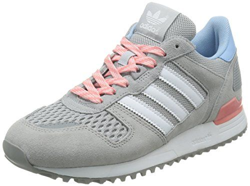 Adidas Originals Zx 700 Damen Sneakers Sneakers Adidas Zx 700 Adidas Women