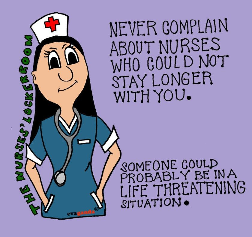 Nurse Quote Of The Day Nurse Quotes Funny Quotes Quote Of The Day