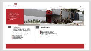 Programação do site e atualização do escritório Moraes Buenos de Aguiar e Advogados e Associados estabelecida na cidade de Campinhas.