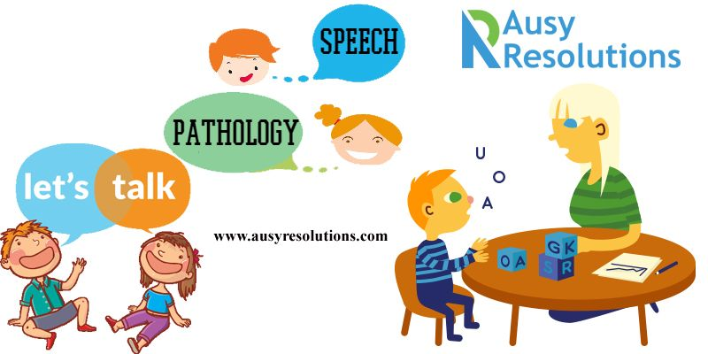 how to become a speech therapist in india