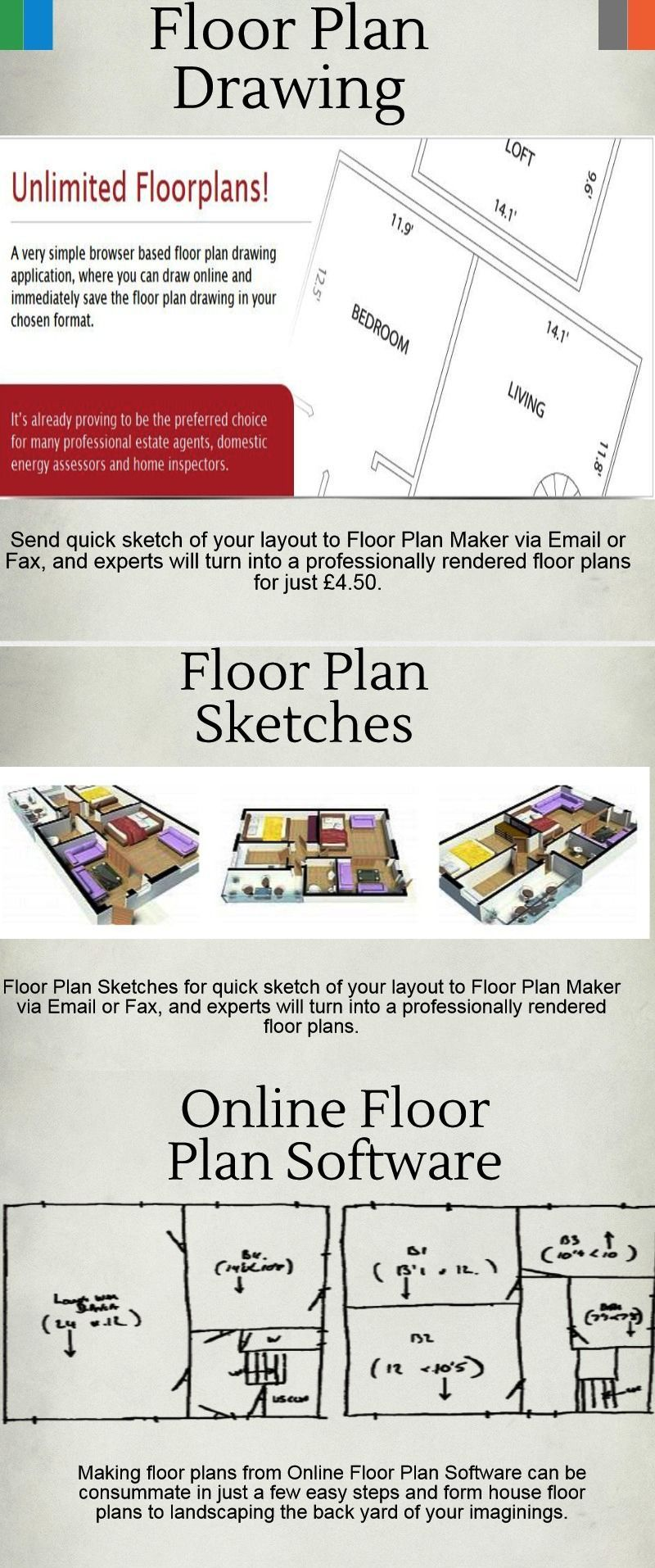 3d Floor Plan Online To Draw Online The Stylish 3d Floor Plans For Your Property Draw Floor Online P Floor Plans Online Floor Plan Drawing Online Drawing