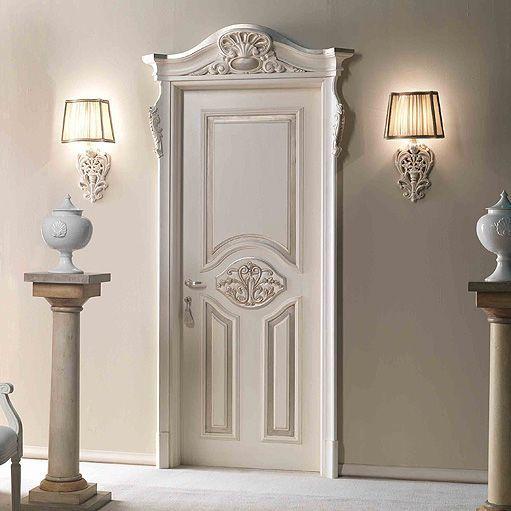 Solid Wood Doors For Sale Modern Front Doors Oak Entry Doors