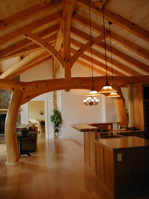 Japanese Timber Frame Google Search Elements Of