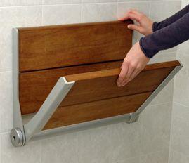 Handicap Showers Ada Showers Stair Lifts Barrier Free