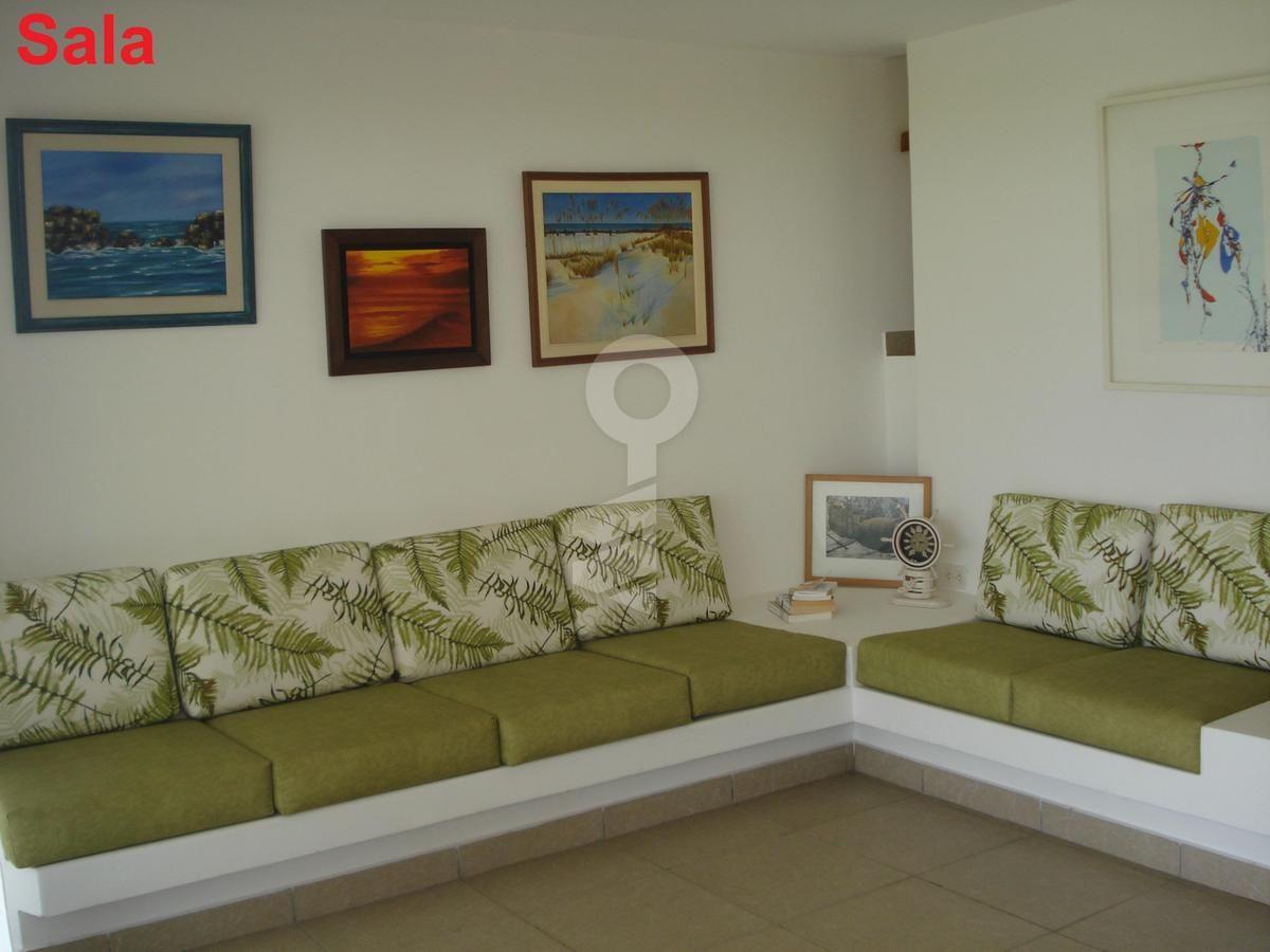 Muebles De Cemento Casa De Playa Buscar Con Google Casa De  # Muebles Girardot