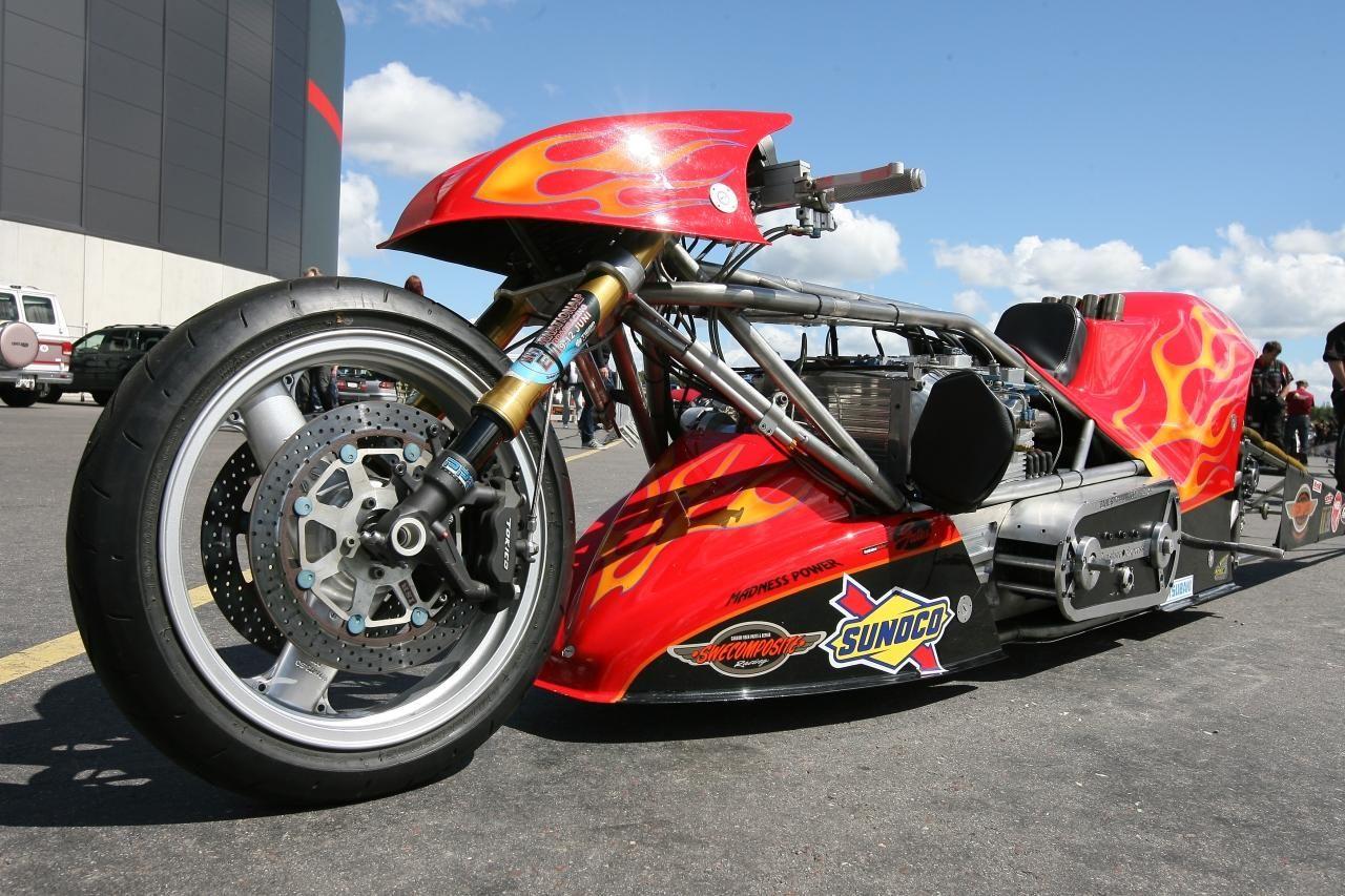 Top Fuel Bikes Drag Bikes Pinterest Top Fuel Drag Bike And Cars