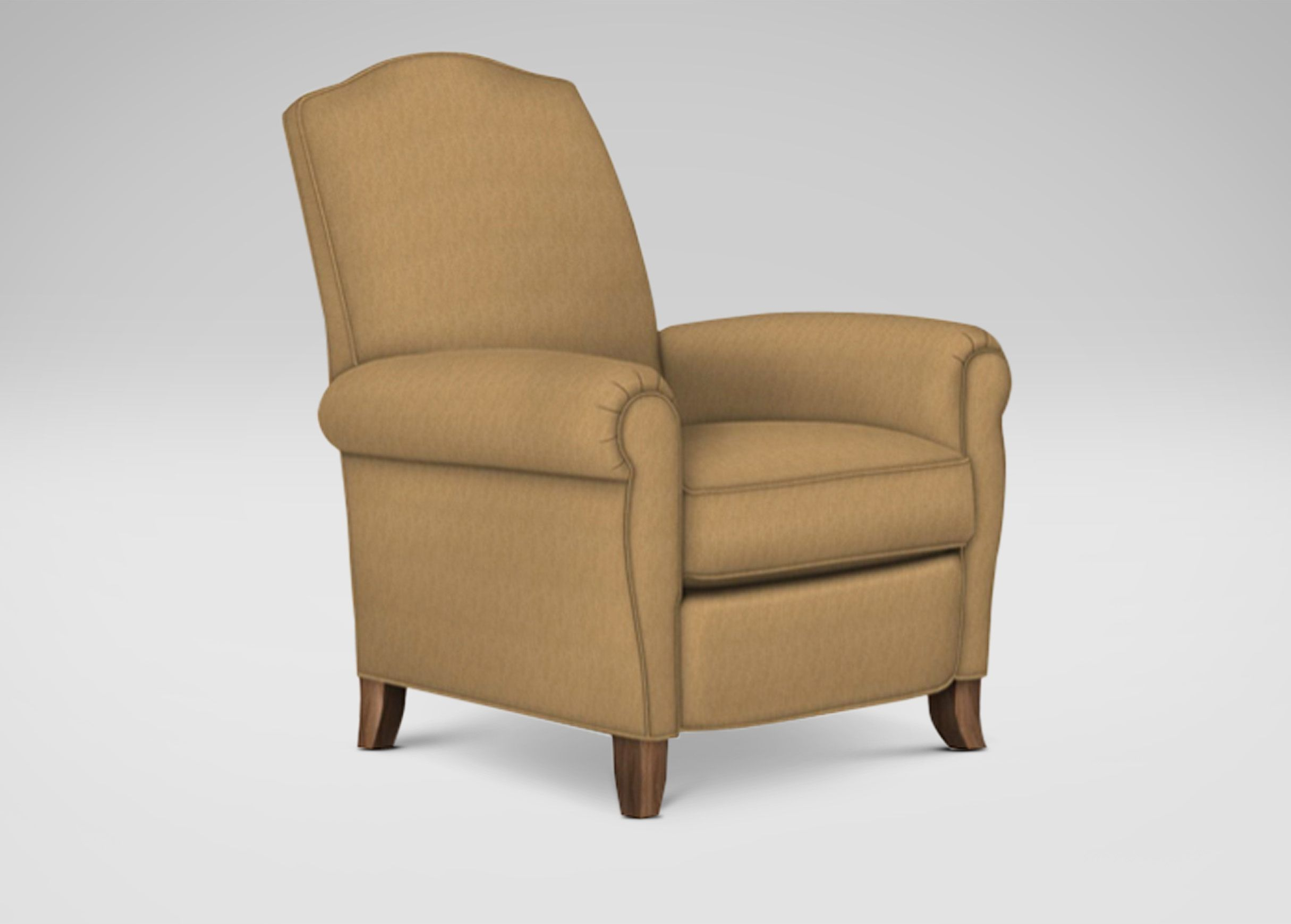 Paloma Chair Ethan Allen With Images Accent Chairs For Living