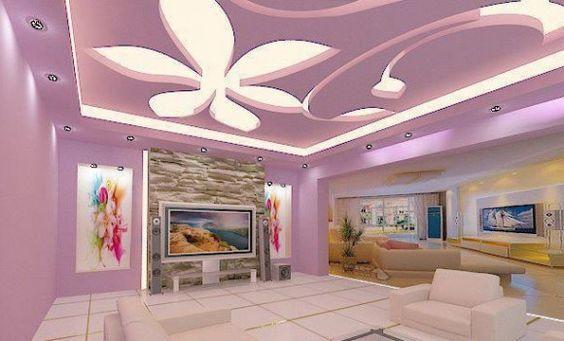 25 Latest False Ceiling Designs Catalog 2016 False Ceiling Design Ceiling Design False Ceiling