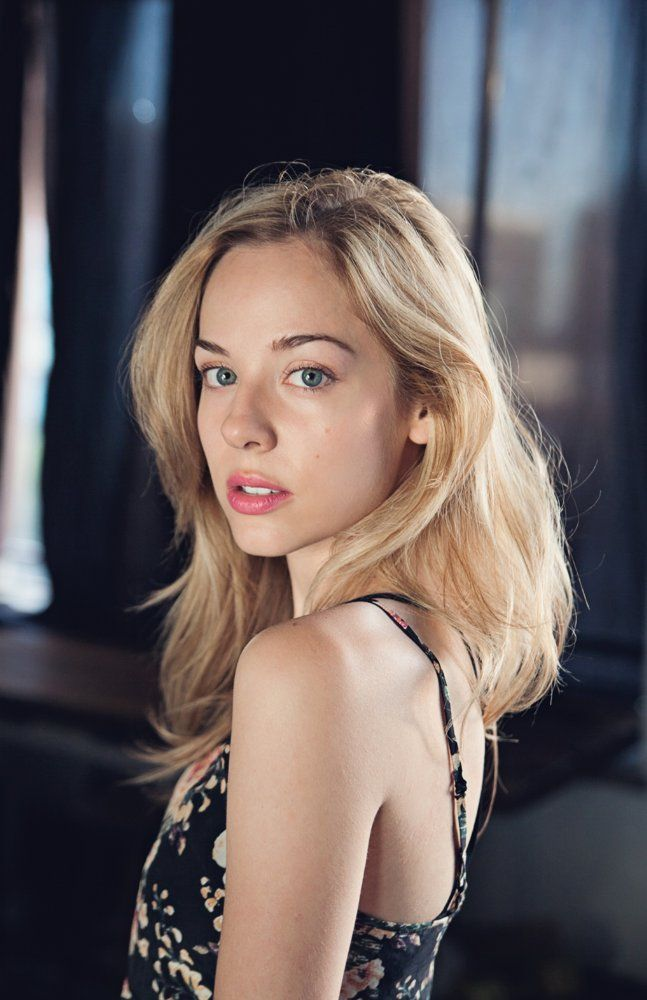 anson asian singles Singles in north anson are waiting for someone like you  we can provide a service which allows north anson singles to connect with you  24, north anson asian .