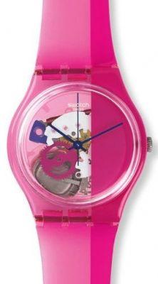 Swatch Gp145 Bayan Kol Saati Swatch Saatler