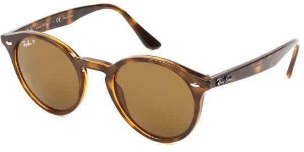 a65b9e73a9 Ray-Ban RB2180 Highstreet Polarized 710 83 Sunglasses http   feedproxy.