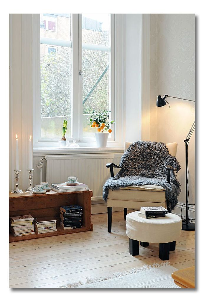 Best Five Free Things You Can Do Now To Create A Gorgeous Room 400 x 300
