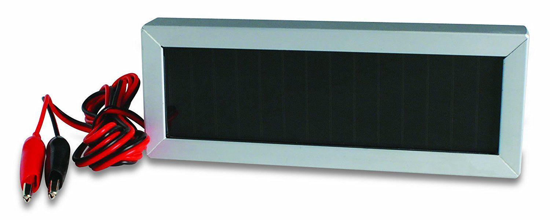 Moultrie 6 Volt Solar Panel Solar Power Solar Panels Best Solar Panels Portable Inverter Generator