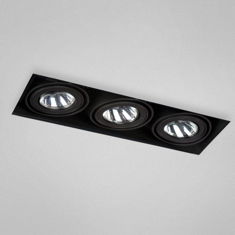 Rectangle Recessed Light Cover All Easy Recipes