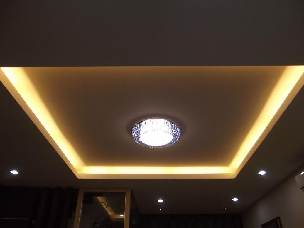 Desain Plafon Ruang Tamu Cantik Ide Ide Untuk Rumah Di