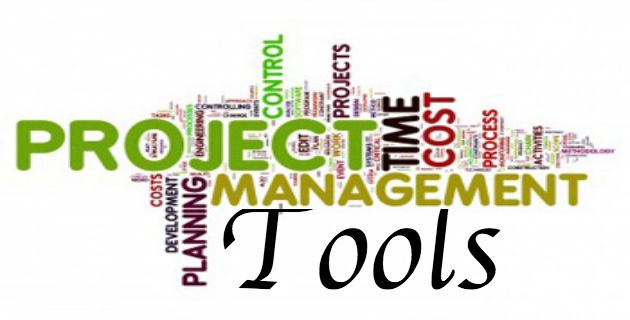 Paul Rogers Takes A Look At What Requirements For Project