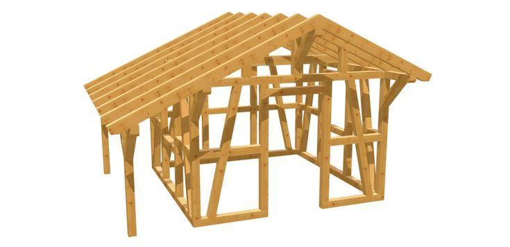 Gartenhaus Holz Gartenhaus selber bauen, Gartenhaus holz