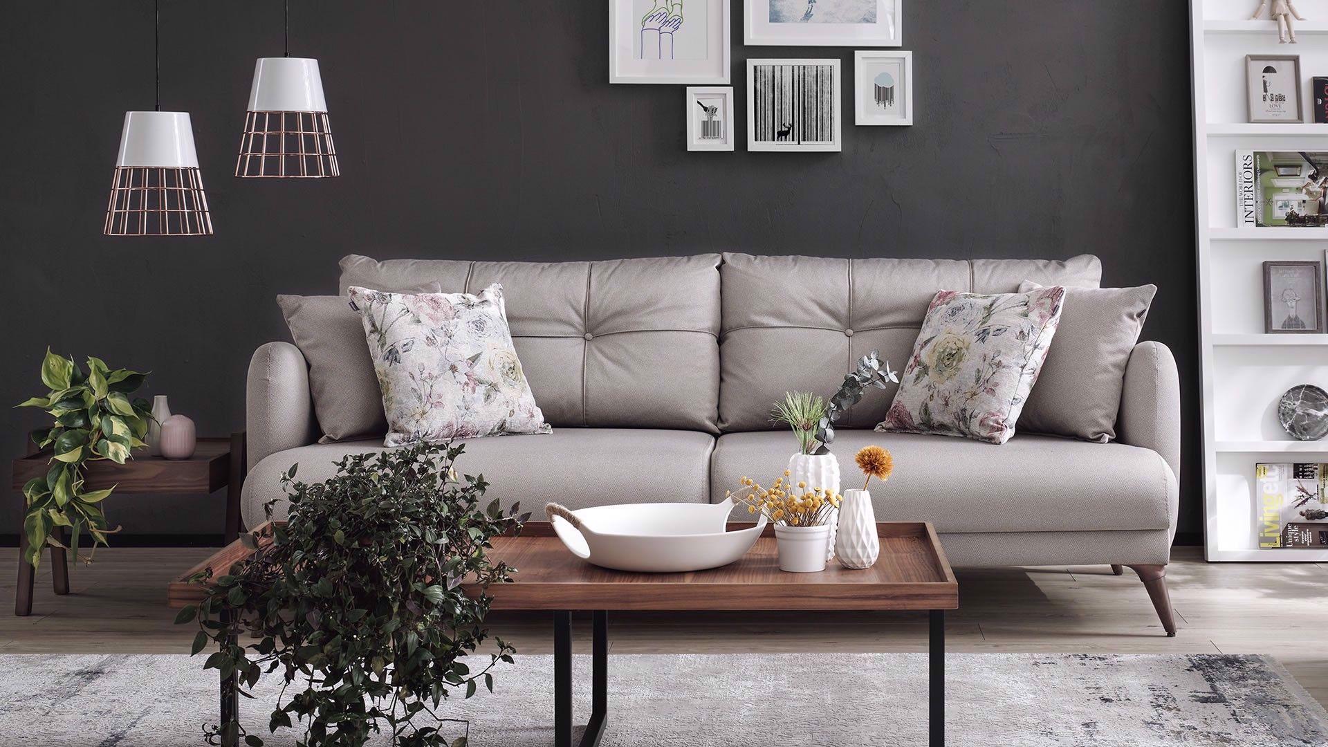 Pin By Rapsodi Koltuk Takimlari On Koltuk Decor Furniture Home Decor