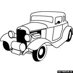 free 1955 ford fairlane coloring pages yahoo image search results 1943 Ford Pickup Truck free 1955 ford fairlane coloring pages yahoo image search results