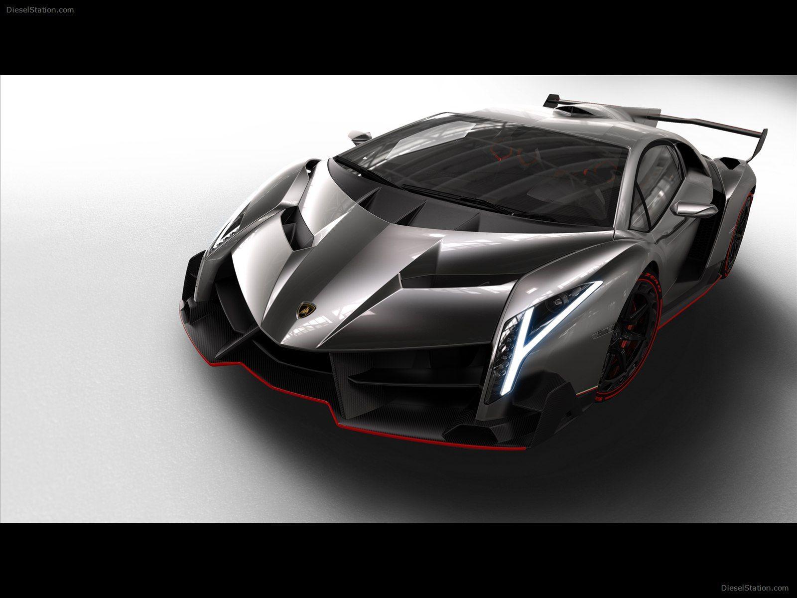 lamborghini veneno 2013 2014 2015 2016 expensive sport car photo wallpaper - Sports Cars Lamborghini 2015