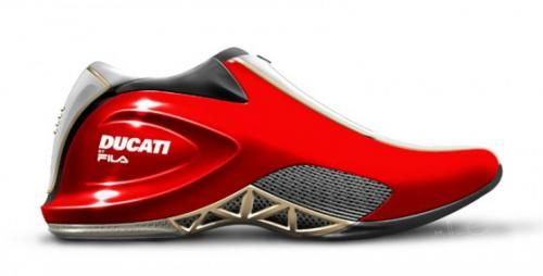 adidas ducati shoes