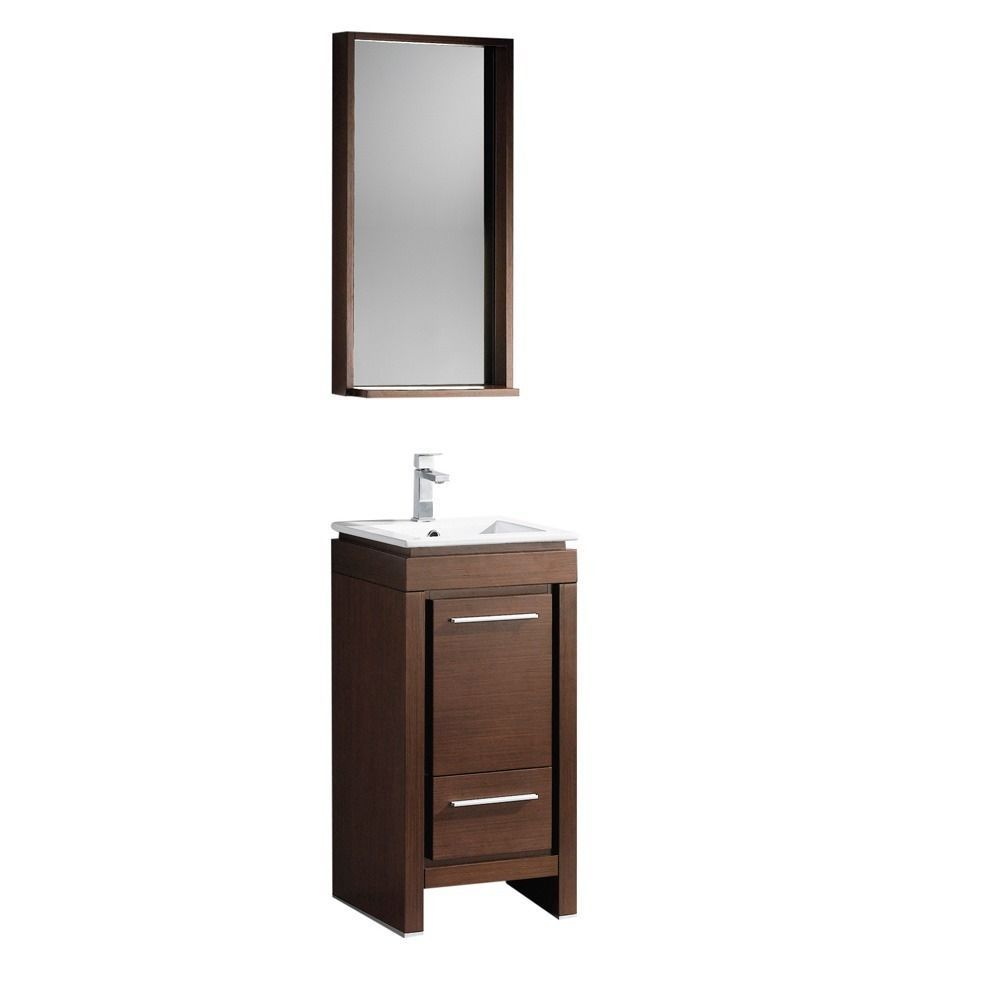 Overstock Com Online Shopping Bedding Furniture Electronics Jewelry Clothing More Brown Modern Bathrooms Modern Bathroom Vanity Small Bathroom Vanities
