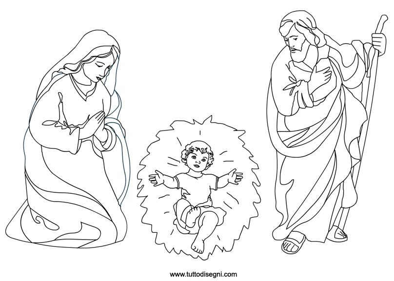 87 best Coloring page images on Pinterest Coloring pages, Coloring - new christmas coloring pages for grandparents