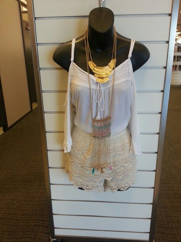 Get This Great Outfit Today At Its Fashion Metro