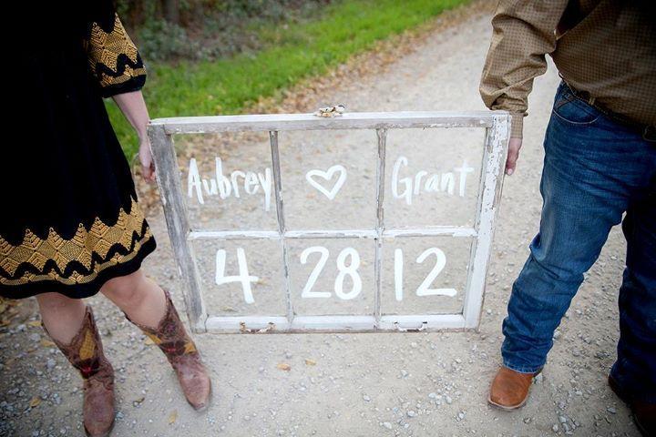 Wedding Photo or maybe engagement photo.... idk yet.